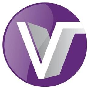 Large_thumb_vogue_logo_300_x_300