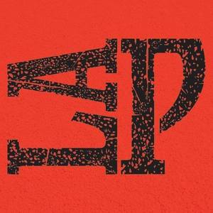 Large_thumb_la_principal_logo