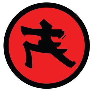 Large_thumb_fonseca_logo