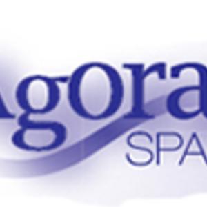 Large_thumb_agora_spa_logo