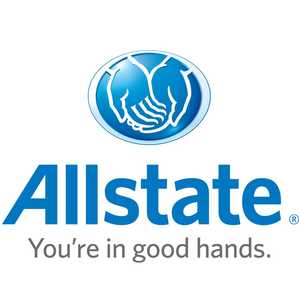 Large_thumb_allstate