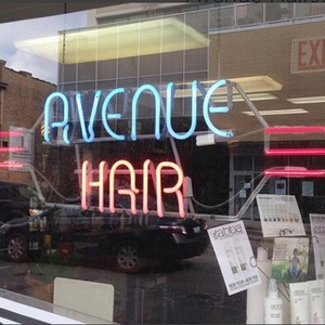 Large_thumb_avenue_hair_logo