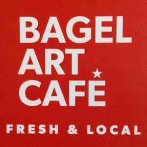 Large_thumb_bagel_art_cafe_square