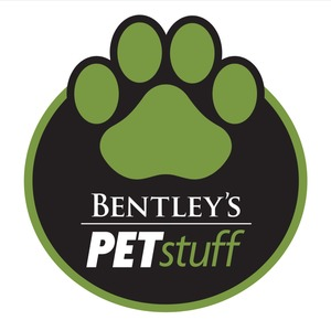 Large_thumb_bentley_s_pet_stuff
