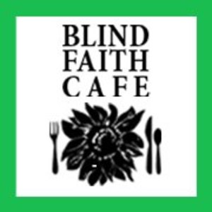 Large_thumb_blind_faith