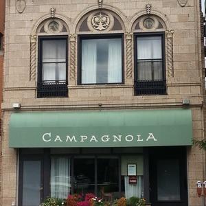 Large_thumb_campagnola_storefront_2