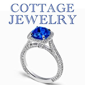 Large_thumb_cottage_jewelry