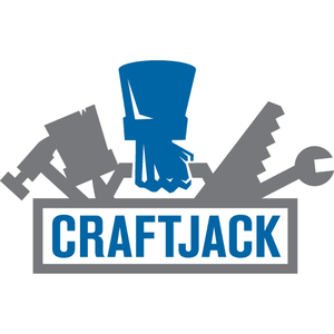 Large_thumb_craftjack