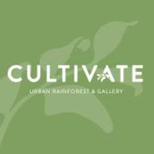 Large_thumb_cultivate_logo