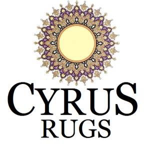 Large_thumb_cyrus_rugs