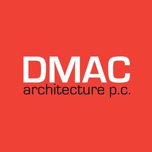 Large_thumb_dmac_architecture