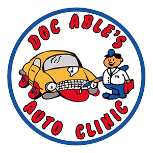 Large_thumb_doc_able_logo