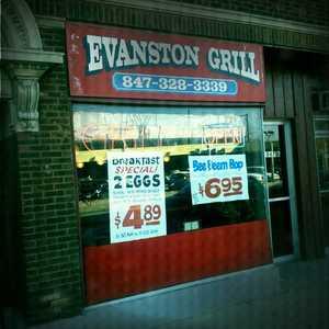 Large_thumb_evanston_grill