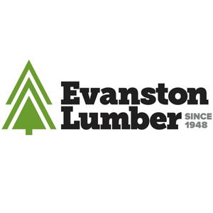 Large_thumb_evanston_lumber