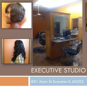Large_thumb_executive_studio_hair_salon