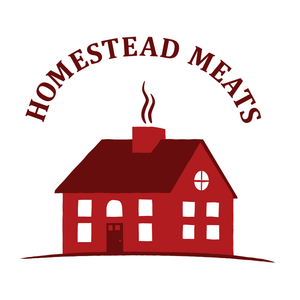 Large_thumb_homestead_meats_logo