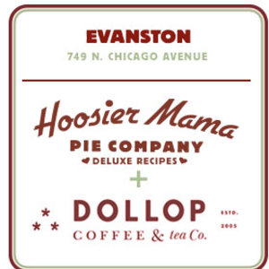 Large_thumb_hoosier_mama_dollop