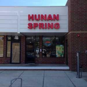 Large_thumb_hunan_spring_storefront