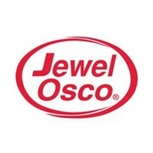 Large_thumb_jewel_osco