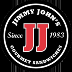 Large_thumb_jimmy_johns