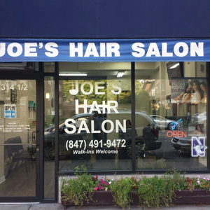 Large_thumb_joe_s_hair_salon