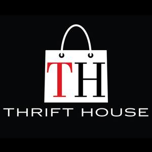 Large_thumb_thrift_house