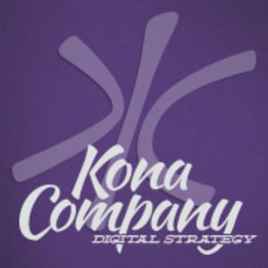 Large_thumb_kona_company