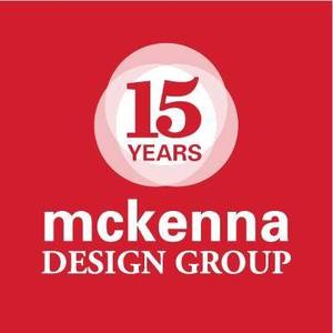 Large_thumb_mckenna_design_group