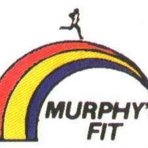 Large_thumb_murphy_s_logo