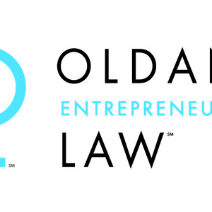 Large_thumb_oldani_law_logo