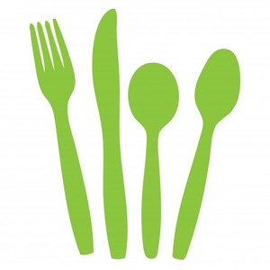 Large_thumb_cutlery_icon
