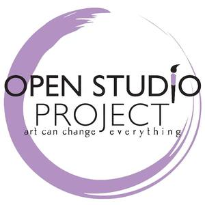 Large_thumb_open_studio_project