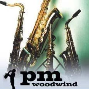 Large_thumb_pm_woodwind