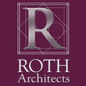 Large_thumb_roth_architects