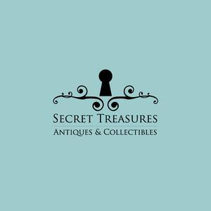 Large_thumb_secret_treasures_logo
