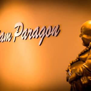 Large_thumb_siam_paragon_1