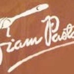 Large_thumb_siam_pasta