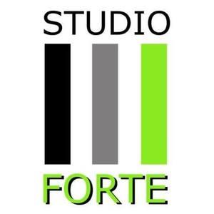 Large_thumb_studio_forte