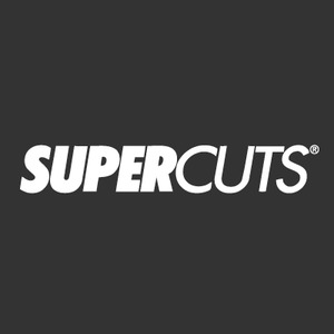 Large_thumb_supercuts