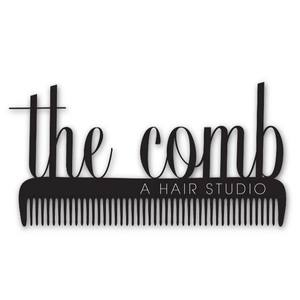 Large_thumb_the_comb
