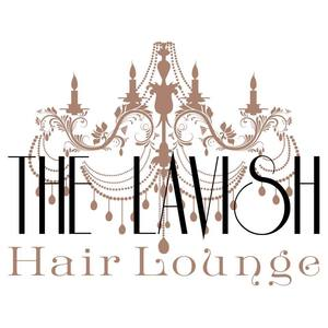 Large_thumb_lavish_hair_lounge