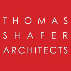 Large_thumb_shafer_architects