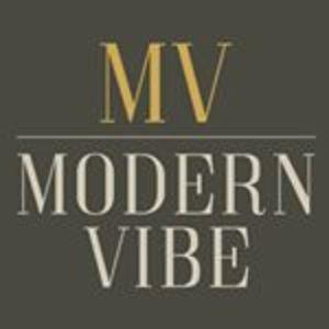 Large_thumb_modern_vibe