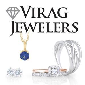 Large_thumb_virag-jewelers_square