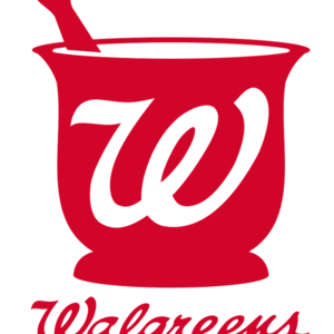 Large_thumb_logo_walgreens_w