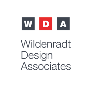 Large_thumb_wda_sq_logo2