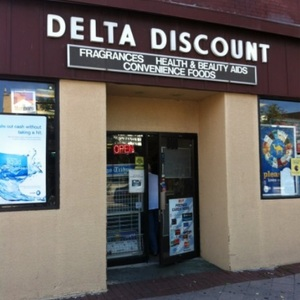 Large_thumb_delta_discount_storefront_1