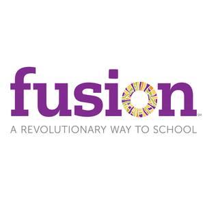 Large_thumb_fusion_logo