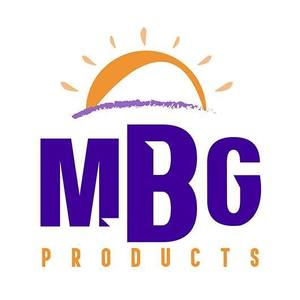 Large_thumb_mbg_products