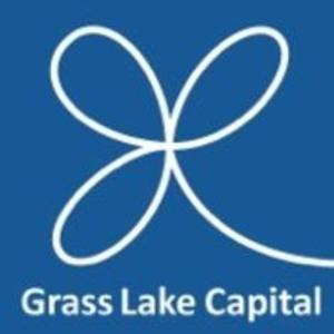 Large_thumb_grass_lake_capital